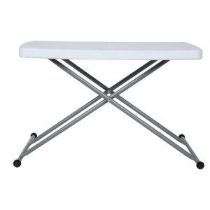 שולחן מתקפל 77